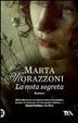 Cover of La nota segreta
