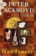 Cover of Hawksmoor