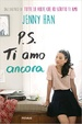 Cover of P.S. Ti amo ancora