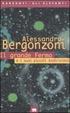 Cover of Il grande Fermo e i suoi piccoli Andirivieni