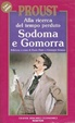 Cover of Sodoma e Gomorra