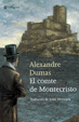 Cover of El comte de Montecristo