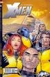 Cover of Gli Incredibili X-Men n. 142