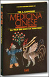 Cover of Medicina cinese