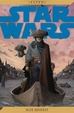 Cover of Star Wars Legends #22