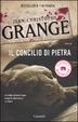 Cover of Il concilio di pietra