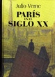 Cover of París en el siglo XX