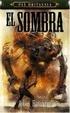 Cover of Pax Britannia