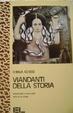 Cover of Viandanti della storia
