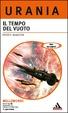 Cover of Millemondi Primavera 2011: Il tempo del vuoto