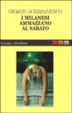 Cover of I milanesi ammazzano al sabato