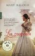Cover of La proposta