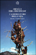 Cover of L'albero d'oro della vita