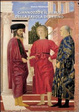 Cover of Giannozzo e il rebus della tavola di Urbino
