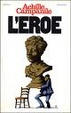 Cover of L'eroe