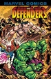 Cover of Marvel Monster Edition 1