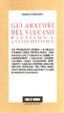 Cover of Gli aratori del vulcano