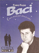 Cover of Baci