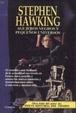 Cover of Agujeros negros y pequeños universos y otros ensayos