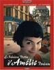Cover of Le fabuleux destin d'Amélie Poulain
