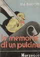 Cover of Memorie di un pulcino