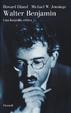 Cover of Walter Benjamin