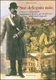 Cover of Sor delegato mio