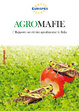 Cover of Agromafie