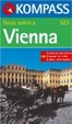 Cover of Vienna