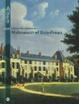 Cover of Musée national des châteaux de Malmaison et Bois-Préau
