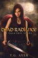 Cover of Dead Radiance