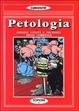 Cover of La petologia