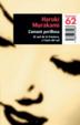 Cover of L'amant perillosa