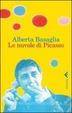Cover of Le nuvole di Picasso