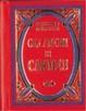 Cover of Gli amori di Carmen