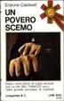 Cover of Un povero scemo