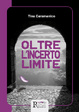 Cover of Oltre l'incerto limite