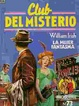 Cover of La Mujer fantasma