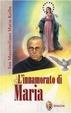 Cover of L'innamorato di Maria