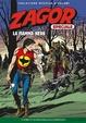 Cover of Zagor Speciale - Collezione Storica a Colori n. 2
