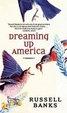 Cover of Dreaming Up America