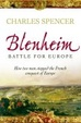 Cover of Blenheim