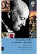 Cover of Gioacchino Volpe tra passato e presente