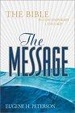 Cover of The Message