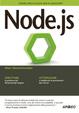 Cover of Node.js