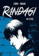 Cover of Randagi