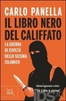 Cover of Il libro nero del Califfato