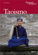 Cover of Taoismo