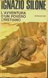 Cover of L'avventura d'un povero cristiano