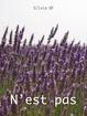 Cover of N'est pas